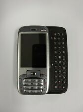 Brand New HTC SMT 5800 Fusion