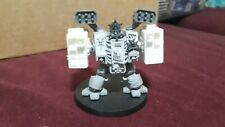 Warhammer 40k Dreadnought Missile Launchers