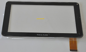 USA New Touch Screen Digitizer For Visual Land Prestige Elite 7QL 7 Inch Tablet