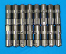 GM Hydraulic Roller Lifter Set of 16