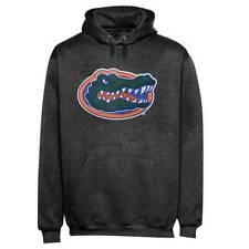 NWT Majestic Florida Gators NCAA Change History Men's Pullover Hoodie Large