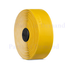 Fizik Vento Solocush Tacky 2.7mm Handlebar Bar Tape Black Blue Green Red White