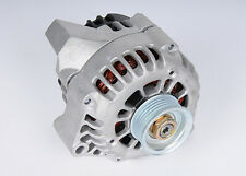 GM OEM-Alternator 19244782