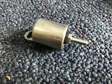 Daimler V8 2.5 & 250 SP250 Dart Condensatore numeri di parte DCB105C 136104/3 row9-H
