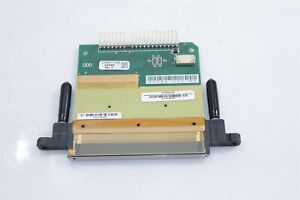 Spectra Polaris PQ-512/35 AAA Print Head Printer Head 29589-001 Rev 2