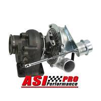 UPGRADE Turbocharger for Nissan Safari Patrol 4.2L TD42 TD42T1 GU GQ Turbo PRO