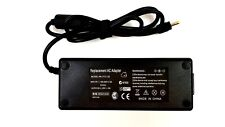 Generic Power AC Adapter For HP 20V 6A 120W Black PA-1121-02