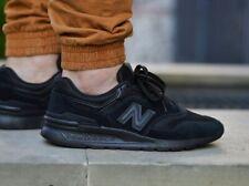 New Balance CM997HCI Chaussures Hommes