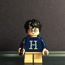 LEGO 75964 Harry Potter Advent Calendar Minifigure: Harry Potter