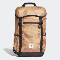 Highlander Outdoor Military Essentials Loader 65 Holdall Camping