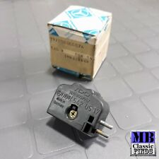 NEW Mercedes Benz W201 190 190E 190D Speed Sender Unit Sensor Genuine 0065420517