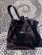 DKNY Rucksack Bag Black