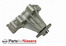 Genuine Nissan Water Pump Assembly B1010-22P27