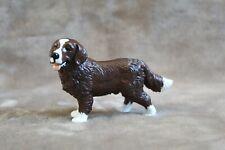 Schleich Hund Passend Zu Modellpferd Repaint Repainted
