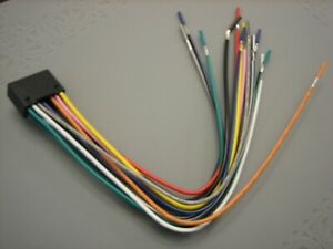 Boss Car Audio Power and Speaker Wire for sale | eBay
