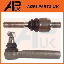 Case IH Maxxum 5120 5130 5140 5150 Tractor LH Tie Track rod end & Steering Joint