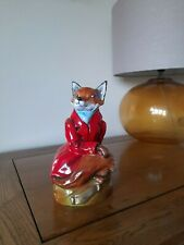 More details for royale stratford mr and mrs fox