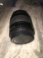 Canon Ultrasonic Lens 35-80mm