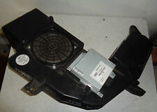 Audi A4 (8E5 B6) Avant 8E903538203S 8E9035223 Bassbox Subwoofer Bj.02-04
