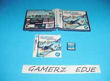 MySims SkyHeroes  (Nintendo DS, DSI, 3ds)   complete