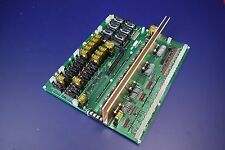 **CLEARANCE** BSK Output circuit board -  D12945 4 - New