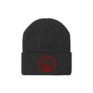Command Your Bagpipe! Beanie