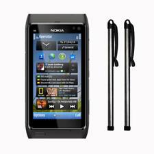 Altri accessori in argento per cellulari e palmari Nokia