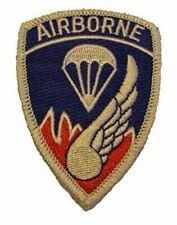 US Army 187th Infantry Regiment Hat Rakkasans Airborne Air Assault FT Campbell