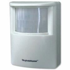 SkylinkHome Motion Sensor (Id-318) For Home Automation Lighting Controls