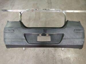 Front Bumper Bracket Stay For 2007-2012 Versa Passenger Right RH Side G5114EM3MA