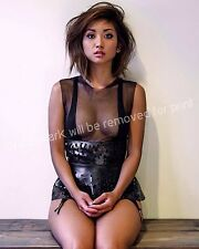 Brenda Song 8x10 Glossy Picture Photo Collectible Sexy Hot Celebrity Image