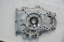 Honda GX630 GX690 Crankcase Cover Assy(Genuine)Parts No.11300-Z6L-010