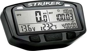 TRAIL TECH STRIKER KIT SPEED / VOLT / TEMP 712-117