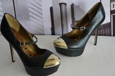 ac0921663e7f1 Mary Jane Heels US Size 8.5 for Women for sale