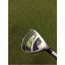 Clubs de golf droitiers en bois 5