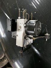 Bmw E46 Abs dsc Pump 320 323 328 325