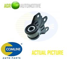 COMLINE FRONT LOWER REAR CONTROL ARM BUSH OE REPLACEMENT CRB3042