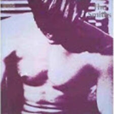 SMITHS - The Smiths (Remasterizado 180gm LP) NUEVO LP
