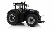 Marge Models 1712 Noir CASE IH Optum 300 CVX Tracteur de l'année 2017 1:32