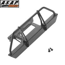 RC4WD Z-S1606 RC4WD Tough Armor Front Bumper for G2 Cruiser