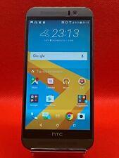 HTC One M9 - 32GB-Plateado (Desbloqueado) Teléfono Inteligente
