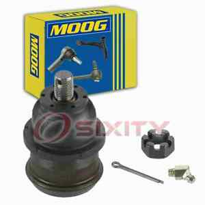 MOOG Front Lower Suspension Ball Joint for 1969-1972 Pontiac Grand Prix iw