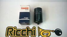 Filtro Olio Volvo 740 / 760 / 940 / 960 2.400 Turbodiesel FT5044 Fiaam