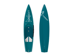 STARBOARD TOURING 12´6 x 29 Carbon Top