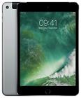 Apple Ipad Mini 4  32gb, Wi-fi, 7.9in - Space Grey