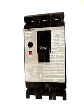 Usato Siemens ED63A100 Interruttore ED63A100
