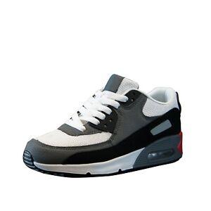 Footwear Sale Mens Womens Running Trainers Walking Sneakers Shock Absorbing Shoe