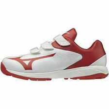 Mizuno Baseball Shoes Select 9 Trainer 2 Cr 11Gt1923 Red Us10.5(28.5cm)Uk10.0