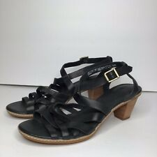 Sketchers Strappy Sandals Women's Size 11