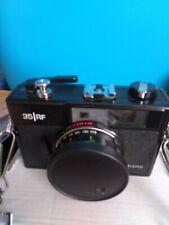 Sears 35 Af manual camera (used)